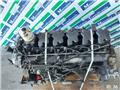 Renault Motor MIDR062045R41, Euro 2, 223 KW, 9834 cm3, Kargo motori
