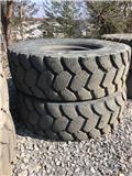 Michelin 24.00R35 Reifen Tyres, 2015, Reifen