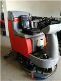 Szorowarka HAKO B115 R 2013r 3023MTH, 2013, Kiti naudoti aplinkos tvarkymo įrengimai