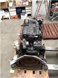 Deutz BF4M1013EC, Motori za građevinarstvo