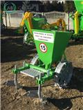 Bomet One row Potato planter/ Kartoffelpflanzmaschine, 2019, Potato planters