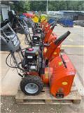 Other groundcare machine Husqvarna ST 268 EP