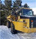Caterpillar D 250 E II, 1996, Articulated Dump Trucks (ADTs)