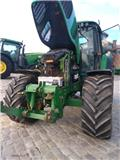 John Deere 6920, 2003, Traktory