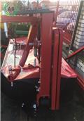 Kongskilde Disc mower SB 2805 /Kosiarka dyskowa SB 2805, 2020, Žací stroje