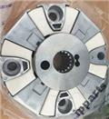 Volvo coupling 14532507 catalog number: 14532507 Clutch, 2016, Raupenbagger