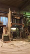 COLLE VIBROMATIC 30/120 H.200, 1983, Oplata