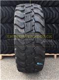 Alliance MPT 608 405/70R20 däck, 2019, Padangos, ratai ir ratlankiai