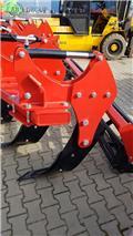 AMJ Subsoiler 3m /Tiefenlockerer 3m / Рыхлитель 3, 2020, Плуги