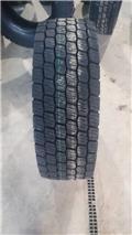 Koryo 900 WINTERDRIVE 315/70R22.5 M+S 3PMSF, Reifen
