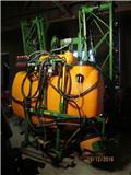 Amazone UF 1000, 2003, Sprayers and Chemical Applicators