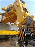 利勃海尔 T300、2010、全地面起重机︳移动式起重机