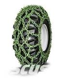 Ofa Skogsmatti 700/45 - 22.5 710/40-22.5, 2020, Tracks, chains and undercarriage