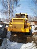 Kirovets К700А, 1989, Traktory