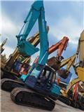 Kobelco SK 200, 2016, Crawler Excavators