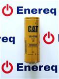 Caterpillar 1R0749 Fuel Filter, 2017, Motores