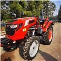 TaiShan 904, 2020, Tractores