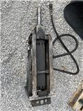 Other Abbruchhammer für Bagger von 1,5 - 3 to MS 0، مطارق / كسارات
