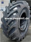 Bridgestone IF 800/70R32 CFO NEU, Riepas, riteņi un diski