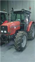 Massey Ferguson 4245, 1997, Трактори