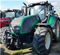 Valtra T202D, 2012, Traktori