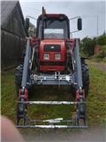 Belarus 1025, 2012, Traktorid