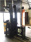 Rocla (Cat) SST20 (NSR20N), 2012, Akülü depo ekipmanları