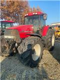 Case IH MX 150, 2002, Trattori