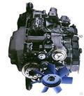 Двигатель Deutz BF6M1015C, 2018