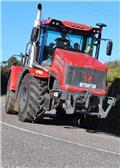 Kirovets K424, 2018, Traktorok
