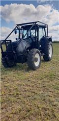 Valtra T130, 2005, Traktory