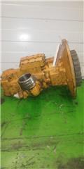 Liebherr Bombas Hidraulica Liebherr modelo ATLPVD090, Hydraulika