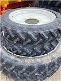 Radodlingshjul 230.95R48 2st 230.95R36 Trelleborg RADODLINGSHJUL, Other tractor accessories