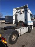 Iveco Stralis 450, 2007, Conventional Trucks / Tractor Trucks