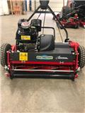 Baroness LM66TC, 2020, Greens mowers