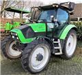 Deutz-Fahr AGROTRON, 2011, Traktoren