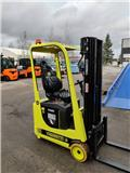 Mariotti ME 10 C, 2020, Electric Forklifts