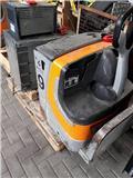 Still EXU20, Farm Equipment
