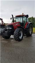CASE MXM 190, 2007, Traktoriai