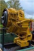 Transmission VOE22535 - warranty 6 months L 150 E, Getriebe