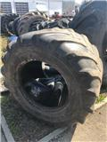 Other Trelleborg, Nokian T422, Forest Rider, Tyres, wheels and rims