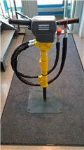 Atlas Copco LH230E, 2016, Hydrauliske hammere