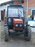 traktor zetor 5245, 1991, Traktori