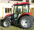 TYM T 503 ST, 2015, Tractors