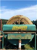 Dernaseer Dewater, Zuschlagsanlagen