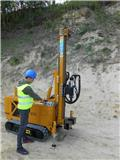 Other VLIG GTC 100, 2020, Waterwell drill rigs