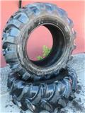 FORESTRY TIANLI 600/65X34 LS2, 2018, Tires