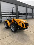 Pasquali Siena 5.60 AR rev., 2019, Traktorid