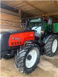 Valmet 8150, 1997, Traktori