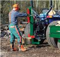 Vedklyv Wessex Traktordriven LS-100, 2019, Wood splitters and cutters